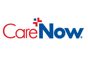 Care Now