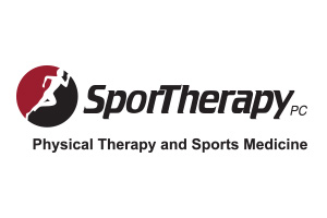 Sport Therapy