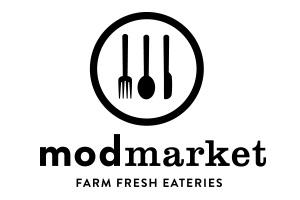 Mod Market